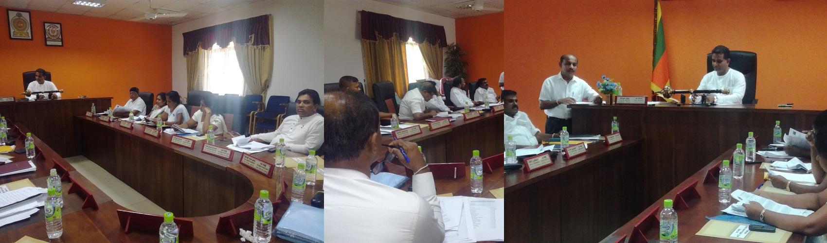 bibile-pradeshiya-sabha-slideshow-image-1.jpg