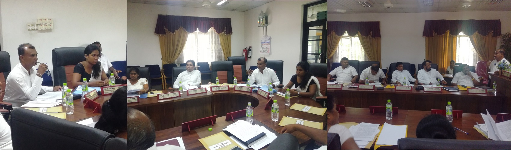 bibile-pradeshiya-sabha-slideshow-image-2.jpg
